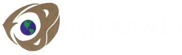 Fishy Business Store